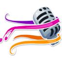 Activstudio : un site pour apprendre le home-studio et un service d'enregistrement mobile