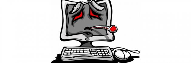 Entretenir son PC : 4 logiciels gratuits à utiliser
