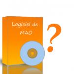 Quel logiciel de MAO choisir ?