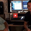 Studio EV : Visite du Studio d'Eric spécialiste des voix