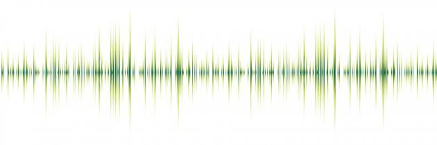 Mono-Stéréo : faire la différence pour vos enregistrements