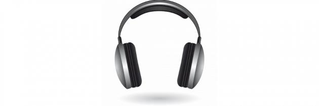 Casque audio : lequel choisir pour son home-studio ?