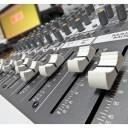 Mixage audio : les étapes pour bien réussir votre mixage