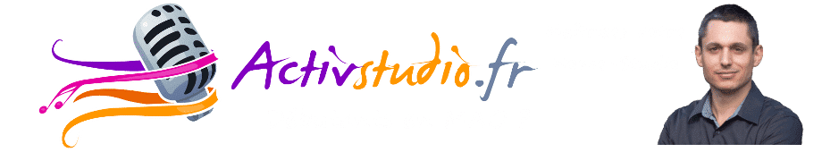 Activstudio.fr