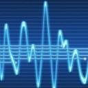 La phase : Analyser les problèmes de phase en son