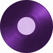 ingenieur-vinyle