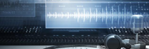 50 astuces de mixage incontournables pour le musicien Home Studio