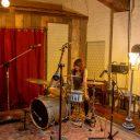 Traitement acoustique en home studio – Absorption et diffusion ; 2 traitements complémentaires (Episode 2)