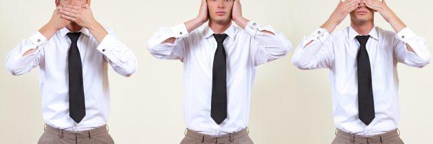 Traitement acoustique : les 5 fausses croyances qui empêchent de passer à l'action.