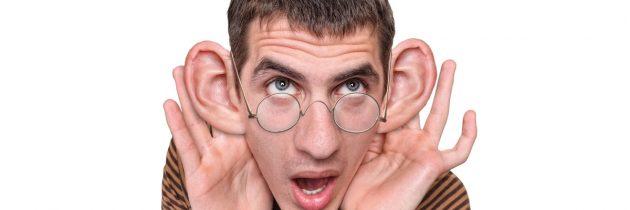 Comment travailler votre oreille vous permettra de chanter plus juste