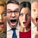 Comment Chanter ? Les mécanismes pour utiliser votre voix…