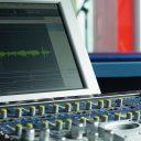 Editing : comment bien préparer votre mixage audio