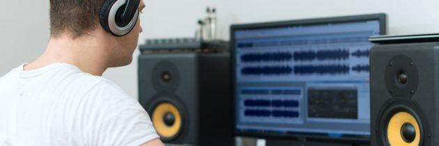 Reverb : Comprendre cet outil du mixage audio