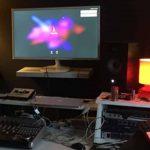 5 conseils pour bien démarrer en home-studio