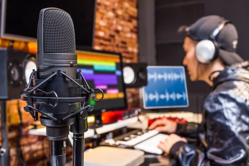 casque home studio pour gagner en précision dans le mixage