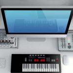 informatique home-studio