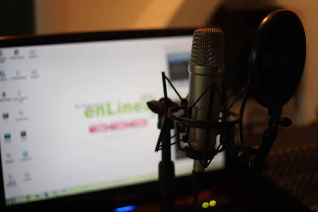 cours de chant en ligne gratuit internet