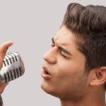 type voix homme