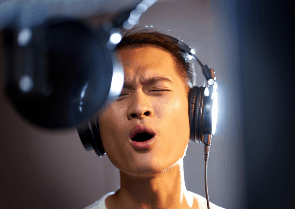 registre voix homme